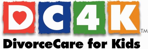 DC4K_Logo